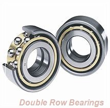 NTN  430320X Double Row Bearings