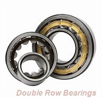 NTN  430324X Double Row Bearings