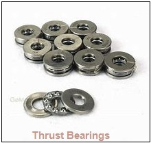 NTN 51272 Thrust Bearings