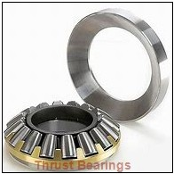 NSK 641TFX01 THRUST BEARINGS For Adjusting Screws