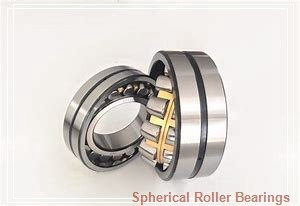 800 mm x 1 150 mm x 258 mm  NTN 230/800BK Spherical Roller Bearings