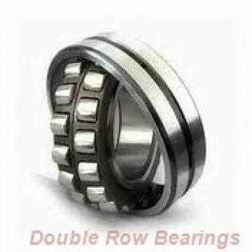 NTN  CRD-2421 Double Row Bearings