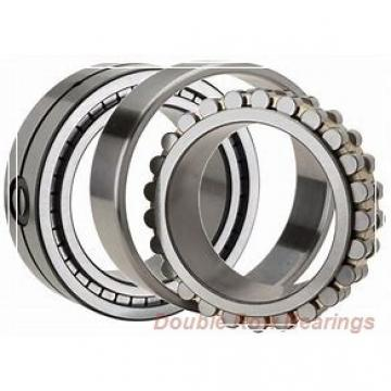NTN  CRD-4808 Double Row Bearings