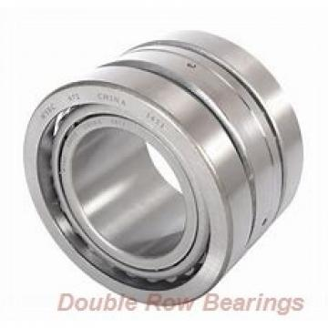 NTN  T-EE231401D/231975+A Double Row Bearings
