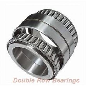 NTN  CRD-13209 Double Row Bearings