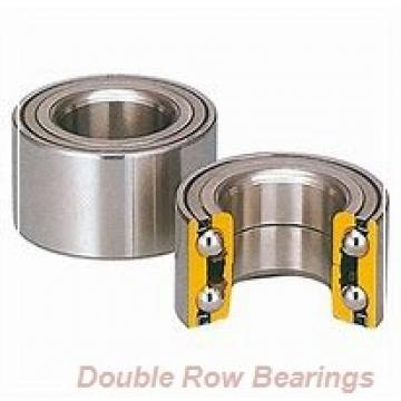 NTN  T-LM654642/LM654610D+A Double Row Bearings