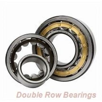 NTN  CRI-6108 Double Row Bearings