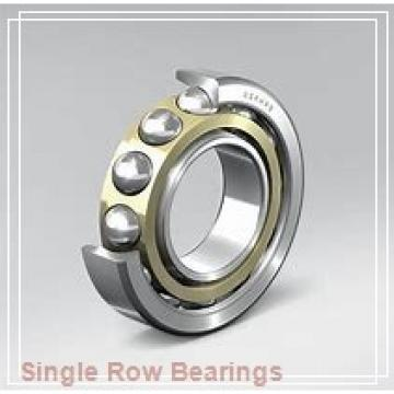 NSK  EE107060/107105 SINGLE-ROW BEARINGS