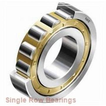 NSK  71450/71750 SINGLE-ROW BEARINGS
