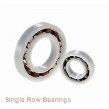 NSK  L467549/L467510 SINGLE-ROW BEARINGS