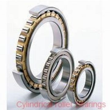 NTN  SL04-5028NR SL Type Cylindrical Roller Bearings for Sheaves