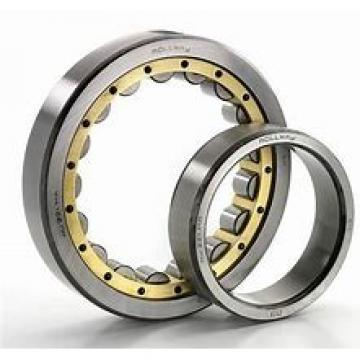 NTN  SL02-4852 SL Type Cylindrical Roller Bearings