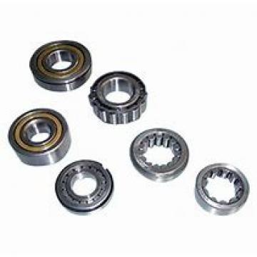 NTN  SL01-4834 SL Type Cylindrical Roller Bearings