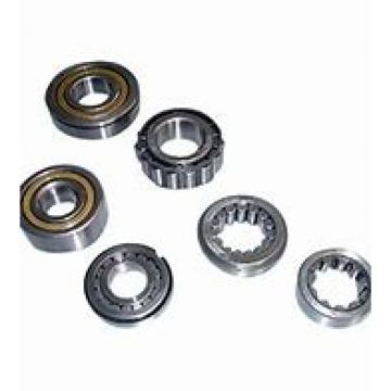 NTN  SL02-4972 SL Type Cylindrical Roller Bearings