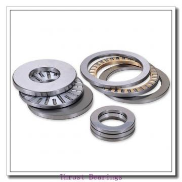 NSK 177TT3651 THRUST BEARINGS