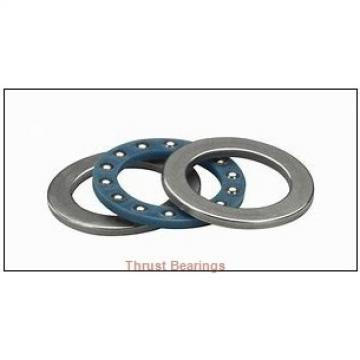 NTN CRT5103 Thrust Bearings