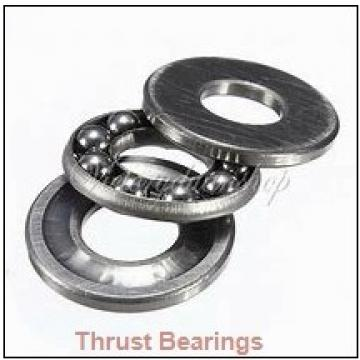 NTN 2RT6108 Thrust Bearings