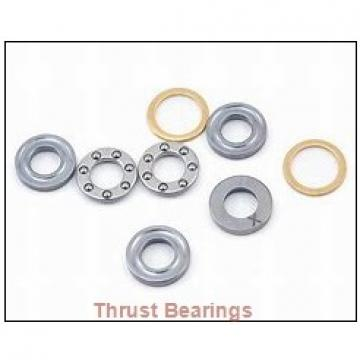 NSK 266TFV02 THRUST BEARINGS For Adjusting Screws