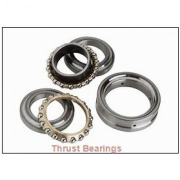 NSK 523TFX01 THRUST BEARINGS For Adjusting Screws