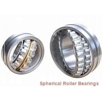630 mm x 850 mm x 165 mm  NTN 239/630 Spherical Roller Bearings