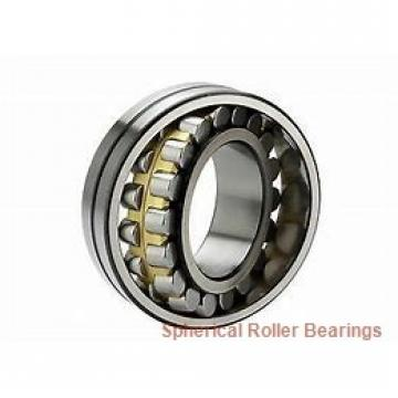 110 mm x 240 mm x 80 mm  NTN 22322B Spherical Roller Bearings