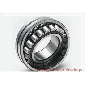 170 mm x 260 mm x 90 mm  NTN 24034B Spherical Roller Bearings