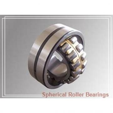 120 mm x 260 mm x 86 mm  NTN 22324BK Spherical Roller Bearings