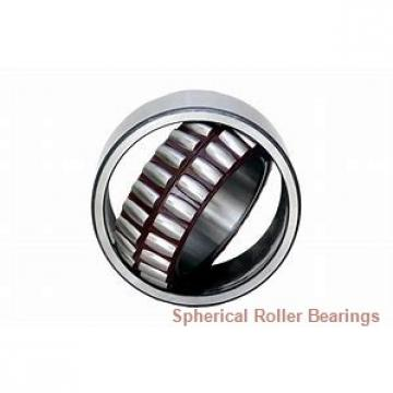 110 mm x 200 mm x 53 mm  NTN 22222B Spherical Roller Bearings