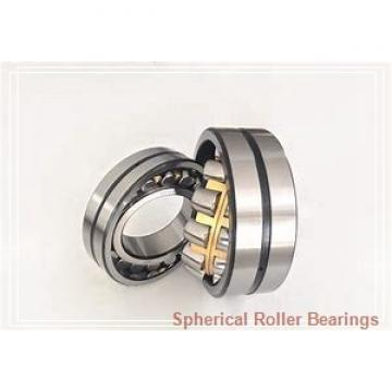 300 mm x 460 mm x 160 mm  NTN 24060B Spherical Roller Bearings