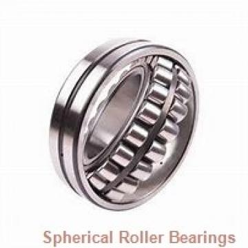 560 mm x 820 mm x 195 mm  NTN 230/560BK Spherical Roller Bearings