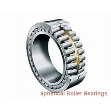 180 mm x 380 mm x 126 mm  NTN 22336BK Spherical Roller Bearings