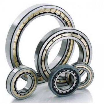 Koyo Taper Roller Bearing L44649/10 Lm11749/10 Lm11949/10 Lm12748/10 M12649/10 Lm12749/10 L45449/10 Lm48548/10 Hm88649/10 Lm68149/10 Inch Taper Roller Bearing