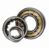 NTN  SL01-4968 SL Type Cylindrical Roller Bearings