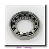 NSK 241TTF4002 THRUST BEARINGS