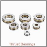 NSK 609TFV01 THRUST BEARINGS For Adjusting Screws