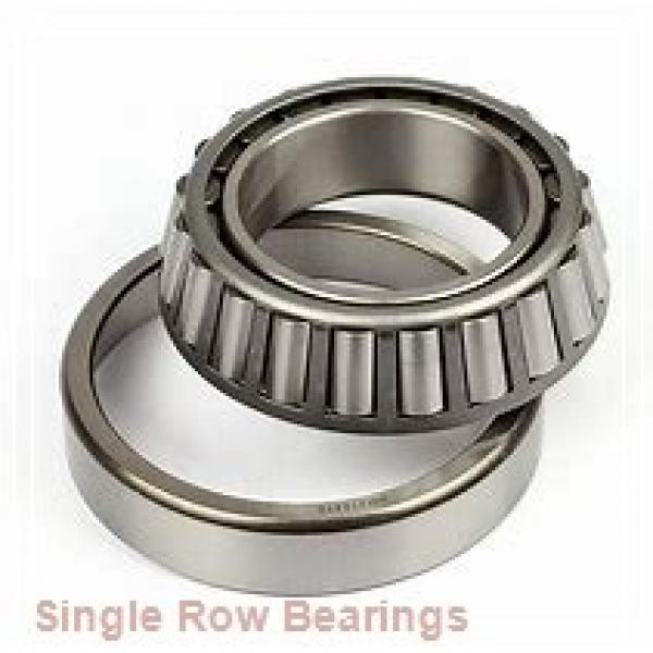 NSK  HR32224J SINGLE-ROW BEARINGS #2 image