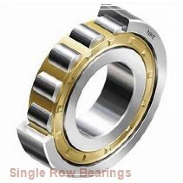 NSK  87750/87111 SINGLE-ROW BEARINGS #1 image