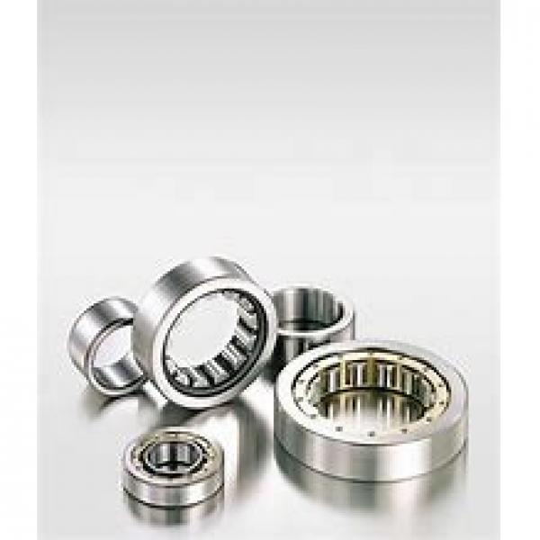 NTN  SL02-4844 SL Type Cylindrical Roller Bearings   #1 image