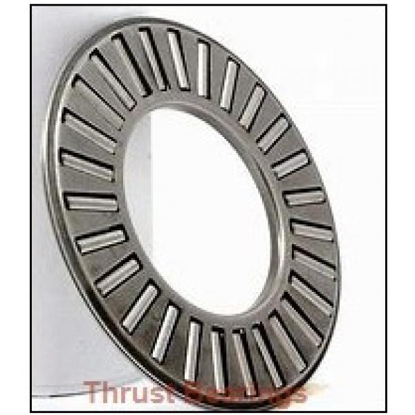 NTN 81220L1 Thrust Bearings   #1 image